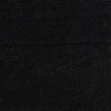 Black Hempcel® Twill Weave