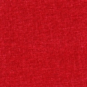 Red Hempcel®  Plain Weave
