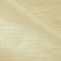 Hemp Silk Charmeuse - Natural Color