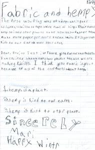 kids-letters-11294