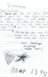 kids-letters-12295