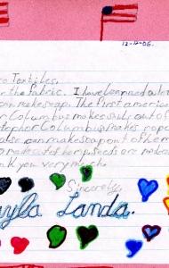 kids-letters-1284