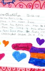 kids-letters-6289