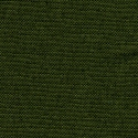 Forest Green Canvas Plain Weave