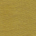 Khaki Canvas Plain Weave