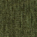 Olive Twill Weave