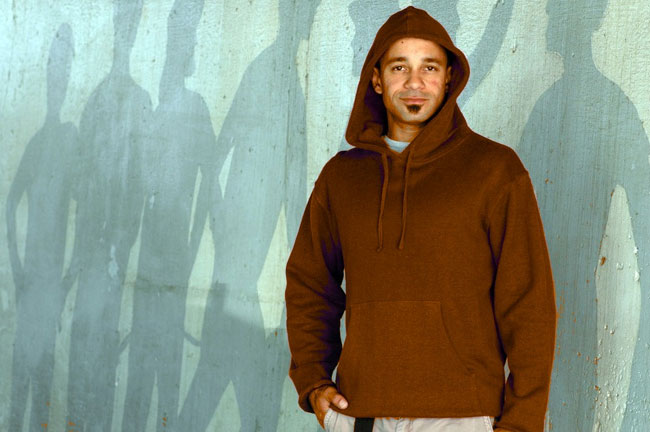 hemp-hoodies