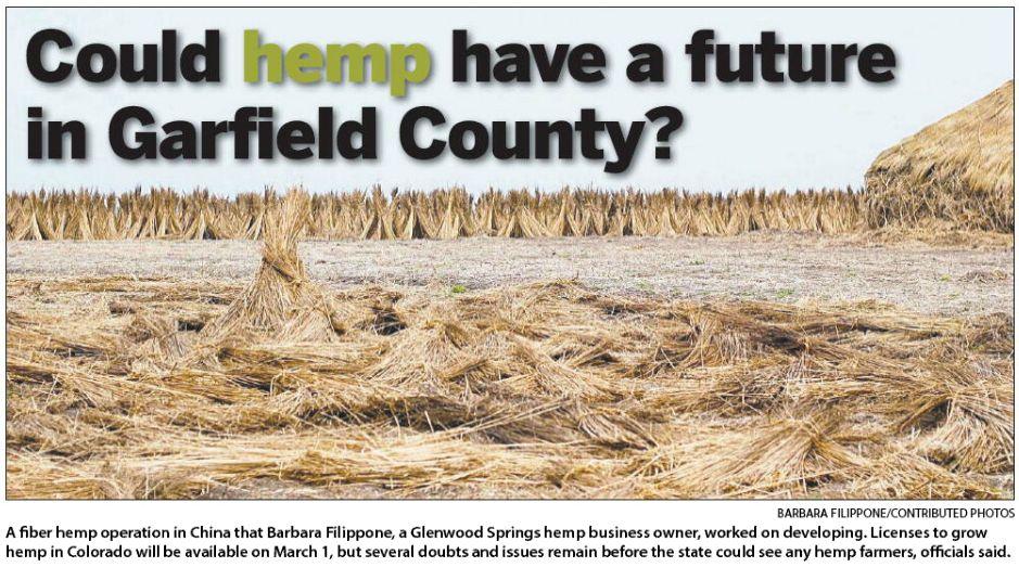 hemp_in_garfield_county