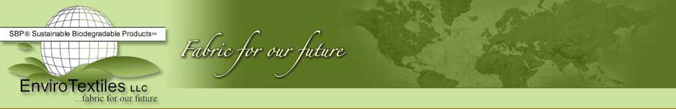 веб-логотип
