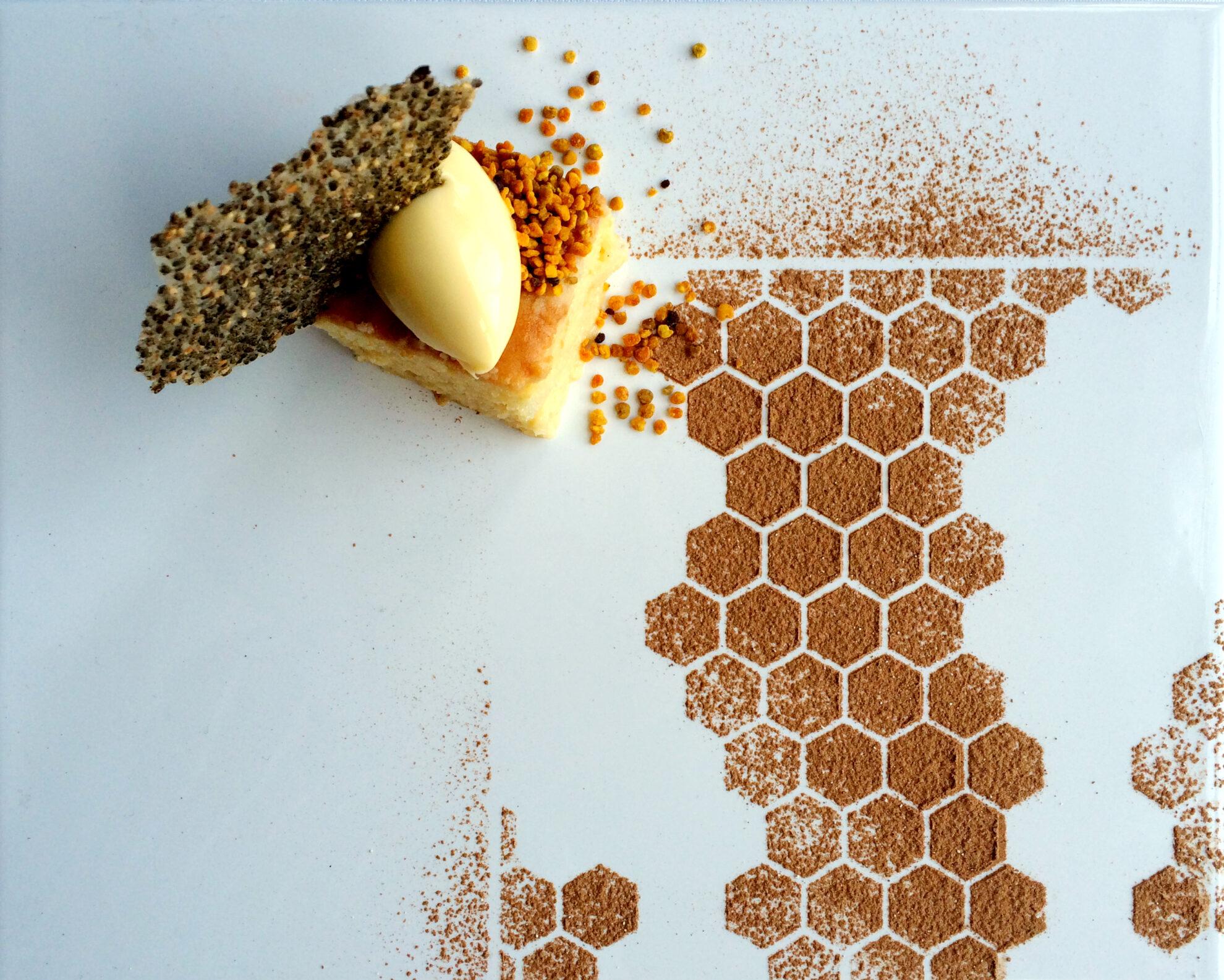 honey-and-bee_2