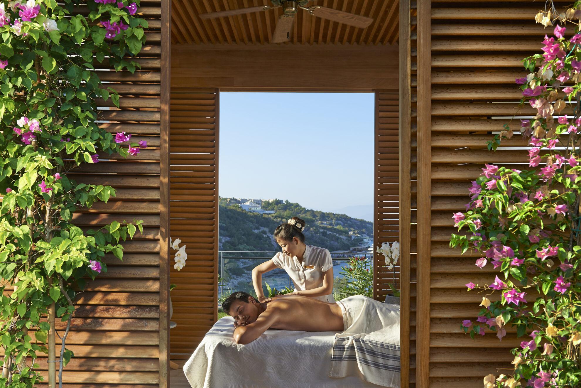 bodrum-luxury-spa-cabana-treatment