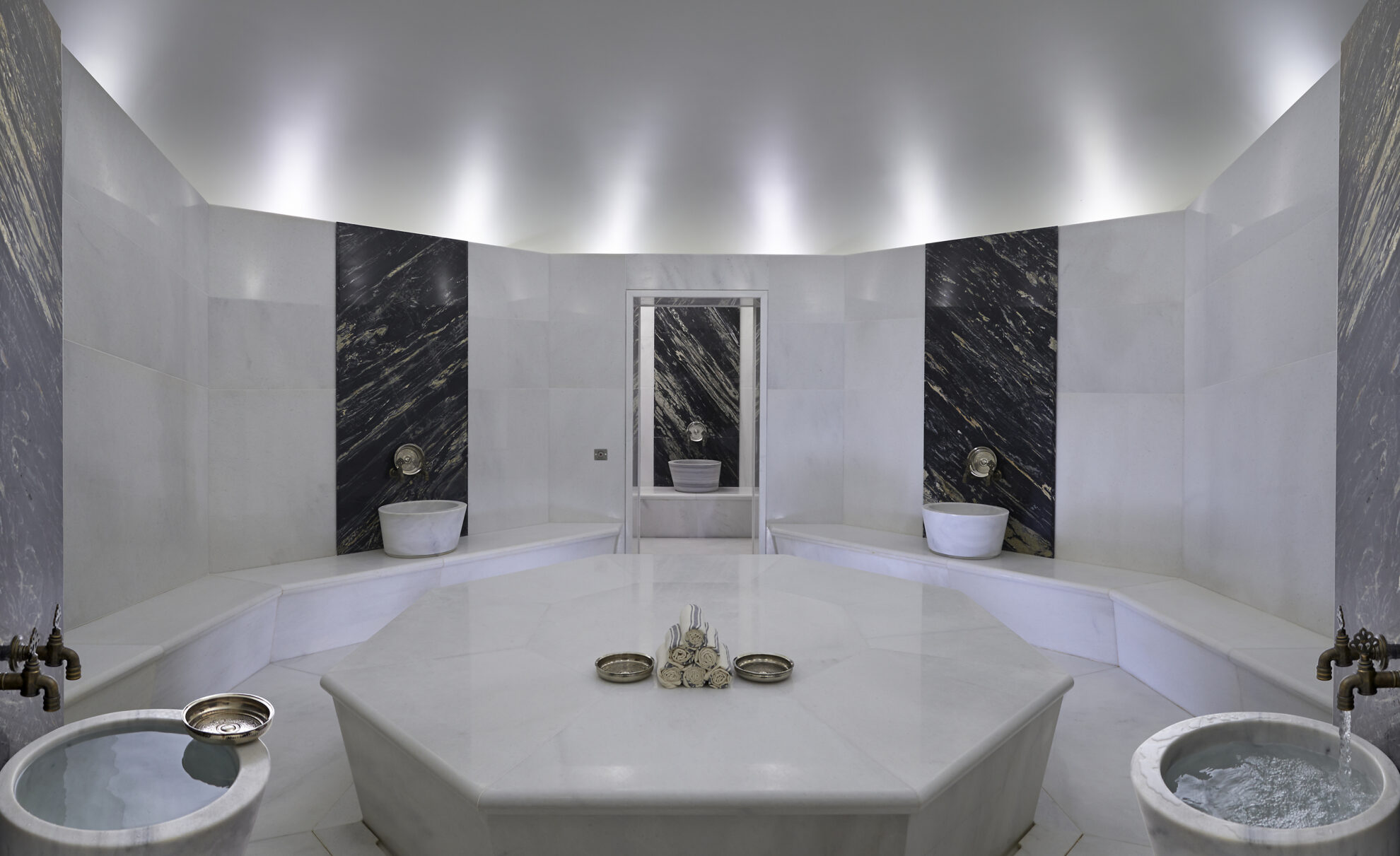 bodrum-luxury-spa-hamam-02