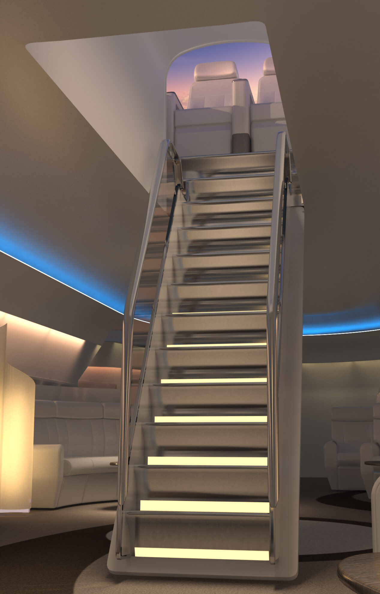 SkyDeck_OPT2_Staircase (2)