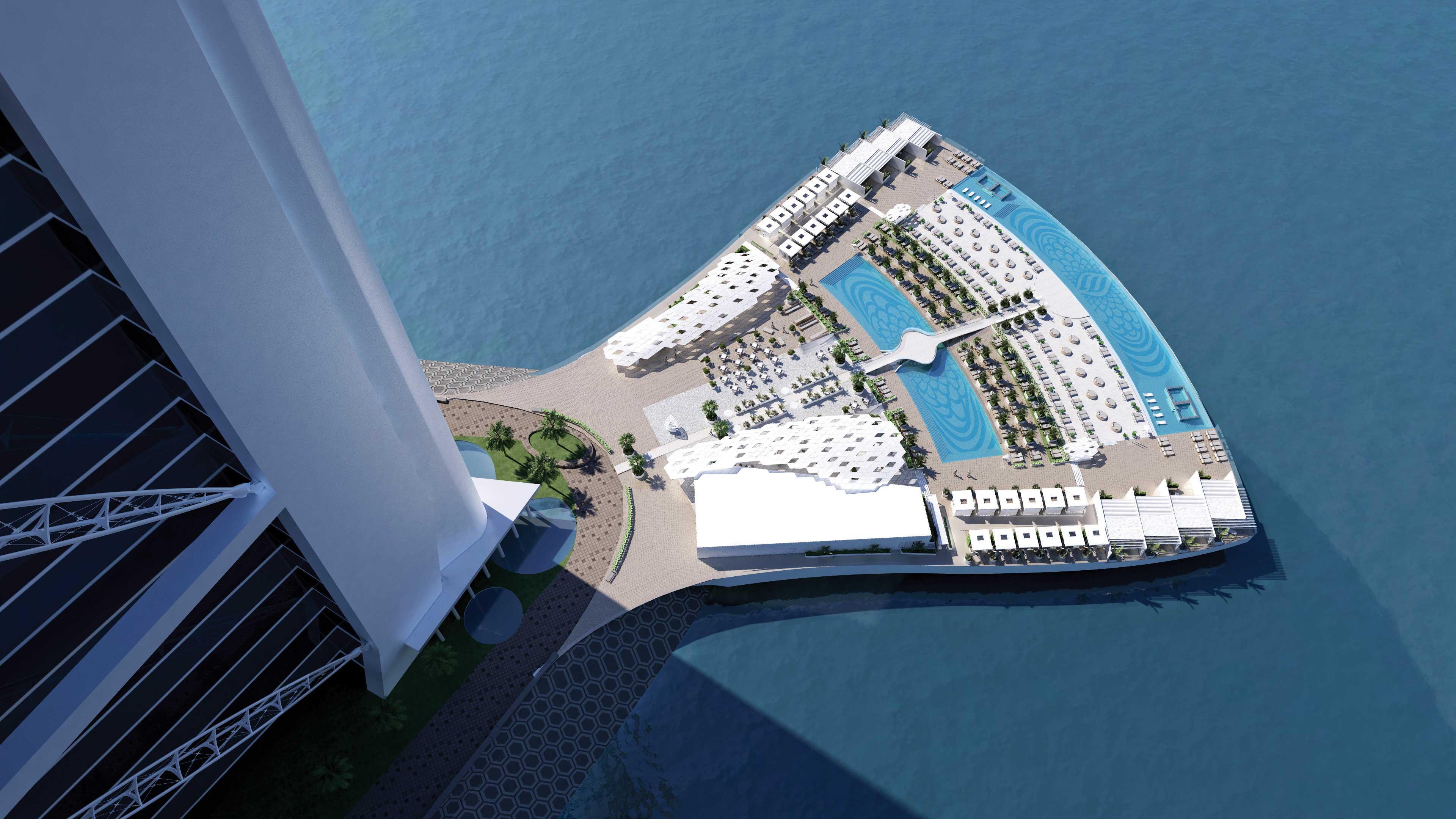 BAA_Island_Development_2308_011