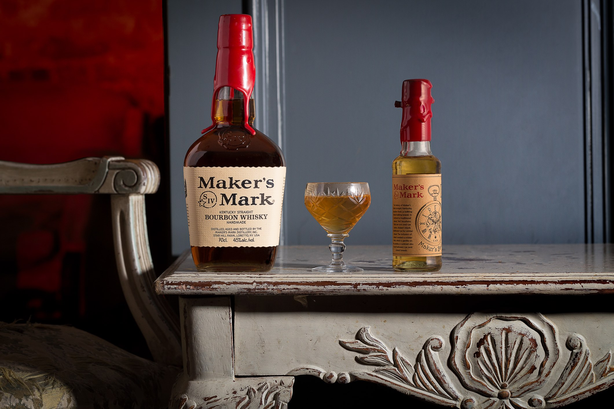 Looking Glass_Maker's Mark2