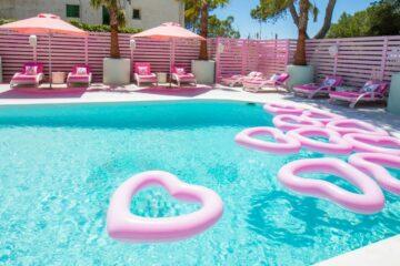 Wi-Ki-Woo Hotel, Ibiza
