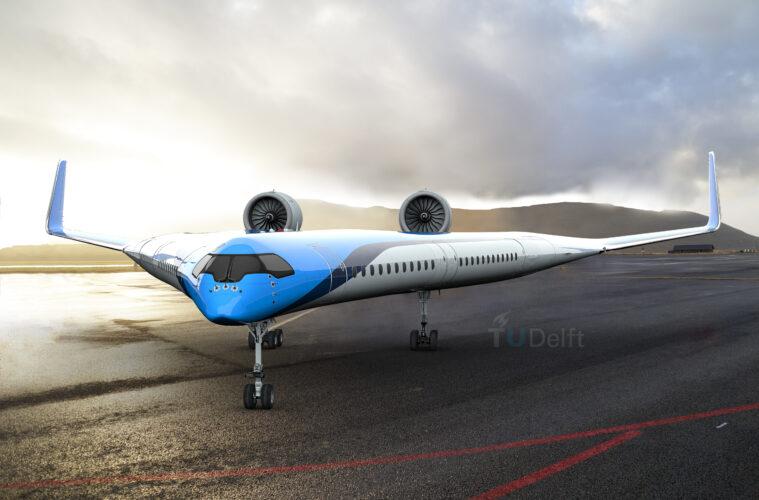 Flying-V