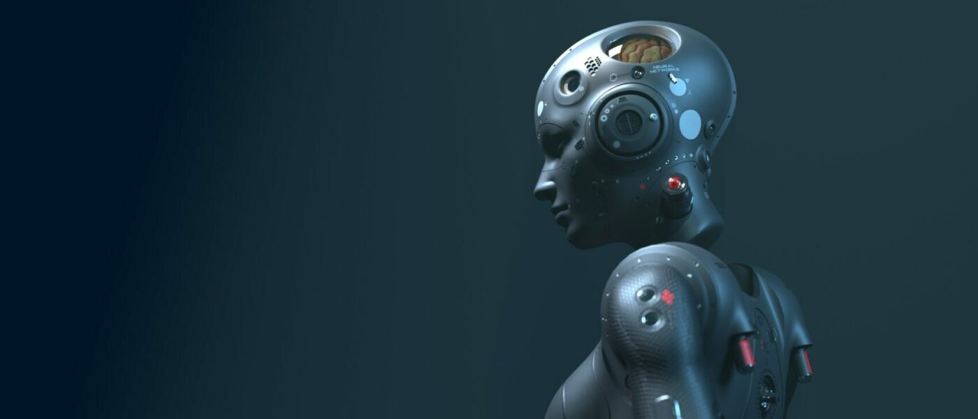 New Avatar Series 2020.Ana S Newme Robots Will Travel On Behalf Of Humans In 2020