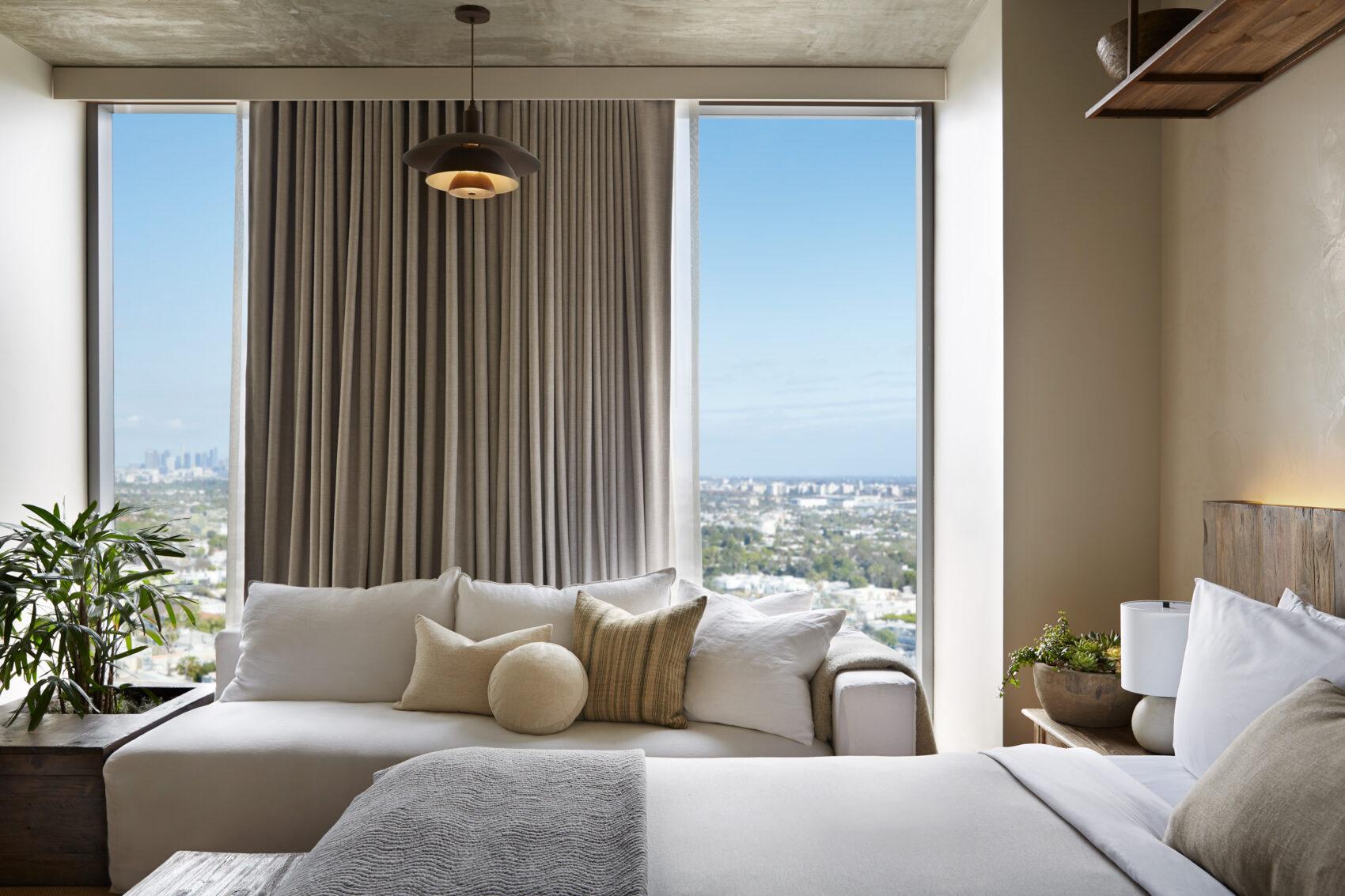 1 Hotel West Hollywood