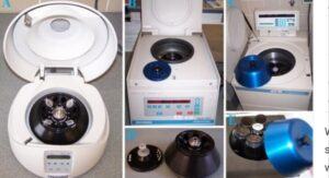 REFRIGERATED CENTRIFUGE SERVICE IN CHENNAI,BENGALORE,ANDHRA.