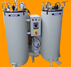 Autoclave manufacturer in chennai,autoclave manufacturer in bengalore