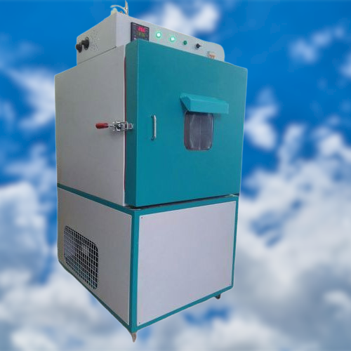 Hot and cold chamber manufacturer in bengalore
