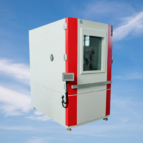 Hot and cold chamber manufacturer in chennai