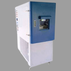 Climatic chamber ●Humidity chamber in chennai●Stability chamber in chennai ●Environmental chamber in chennai -STEER WING