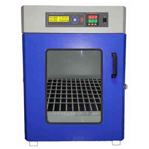 Orbital shaking incubator in chennai,incubator manufacturer in chennai