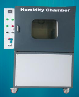HUMIDITY CHAMBER IN INDIA,HUMIDITY CHAMBER IN CHENNAI,HUMIDITY CHAMBER IN CHENNAI,HUMIDITY CHAMBER IN CHENNAI