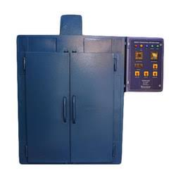 Industrial tray drier in chennai,industrial tray drier manufacturer in chennai ,tray drier in chennai