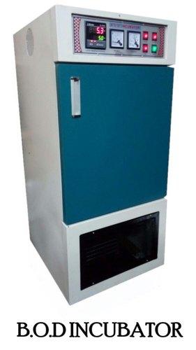 Bod incubator manufacturer in chennai 12000 rs.bod incubator in chennai.bod incubator service in chennai