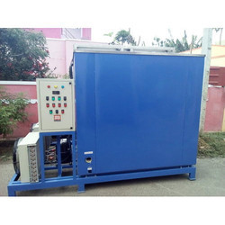 HOT AIR OVEN MANUFACTURER IN CHENNAI in chennai,bengalore kerala,andhra