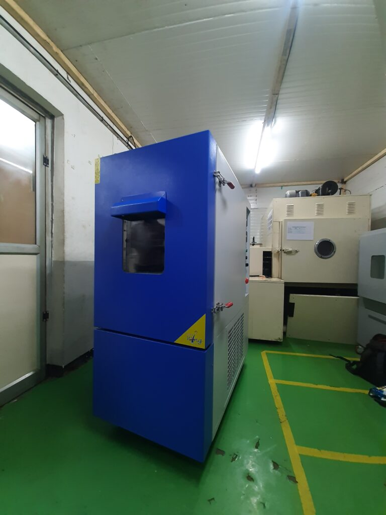 Chamber in chennai,CLIMATIC CHAMBER,COLD CHAMBER