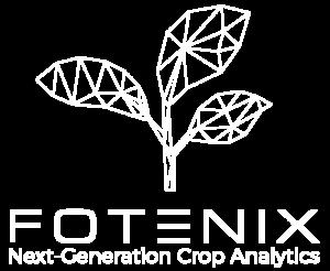 Fotenix Logo