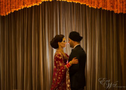 Wedding Photography Nairob