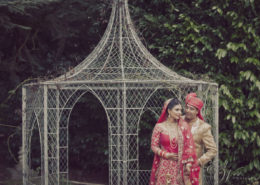 Asian Wedding Cinimatic Video