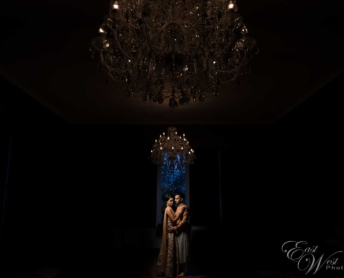 Asian Wedding photo shoot