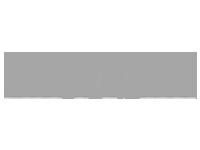 Akademi-Logo