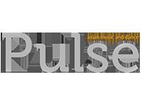 PulseLogo new_2