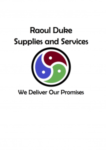 raoul-duke-logo-colour