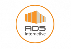 ads-interactive