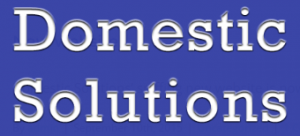 domestic-solutions