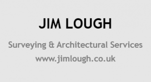 jim-lough