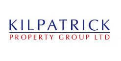 kilpatrickproperties