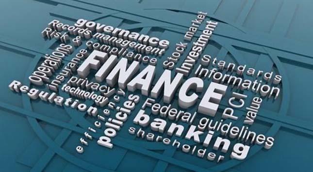 Basics of Financial Responsibility