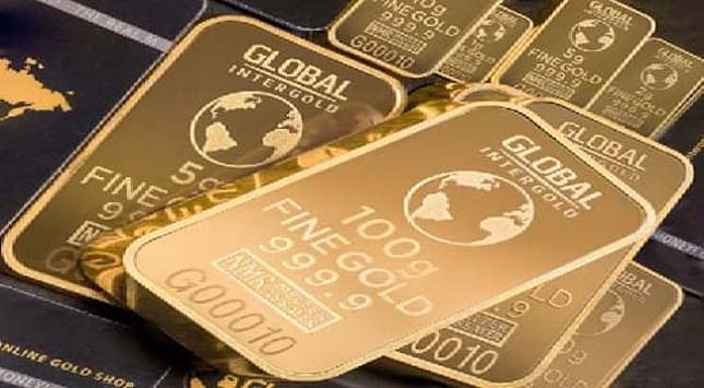 Buy and Sell e-Gold