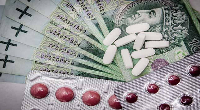 Fastest Growing Segment Health Insurance