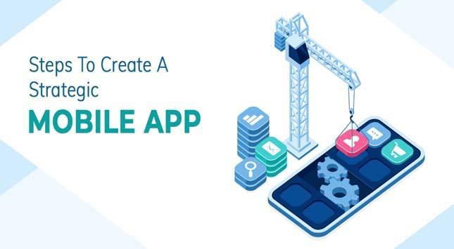 App Development Business Ideas