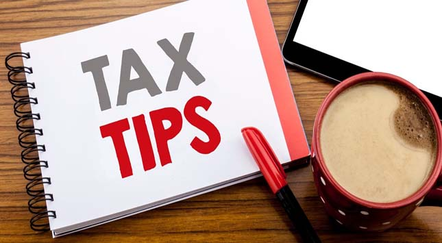 How to Calculate Tax